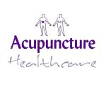 Acupuncture Healthcare